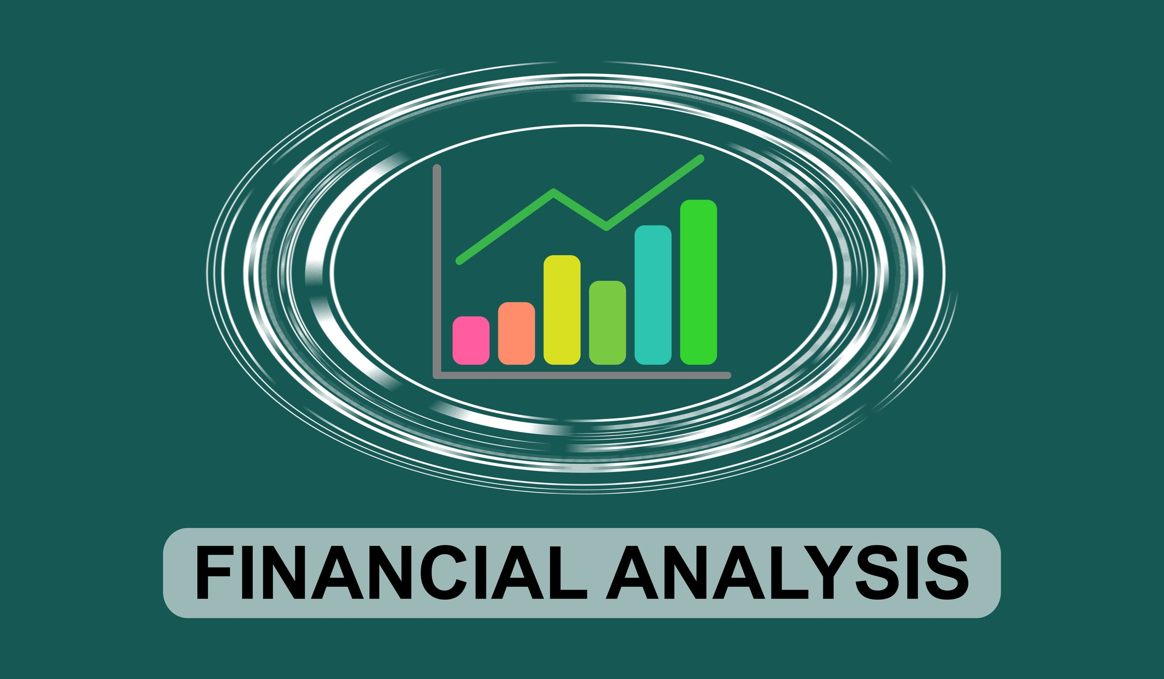 How Financial Analytics Play a Vital Role in Calculating Business Profit