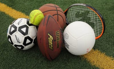 best sports leagues