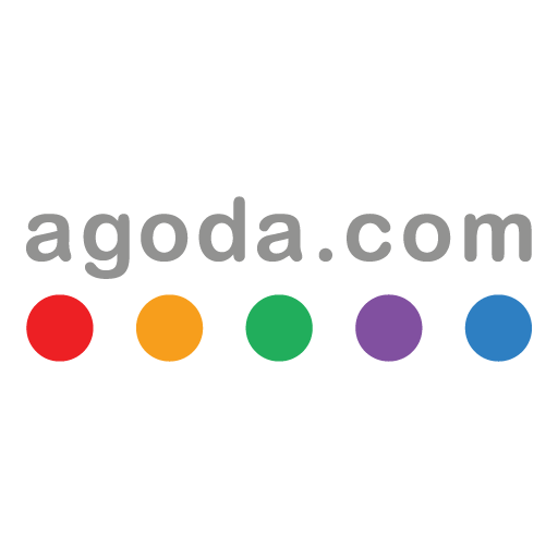 Agoda.com - Hotel Booking Site