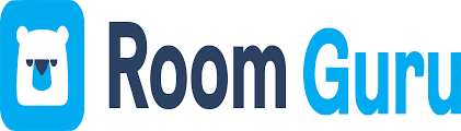 RoomGuru - Room Booking Site