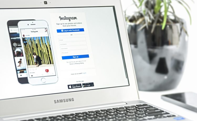 8 Instagram strategies